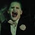 Coringa ganha trailer especial de Esquadrão Suicida!