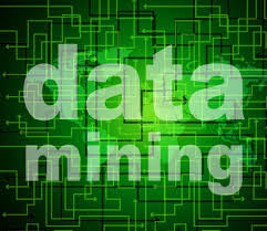 Application of Data Mining