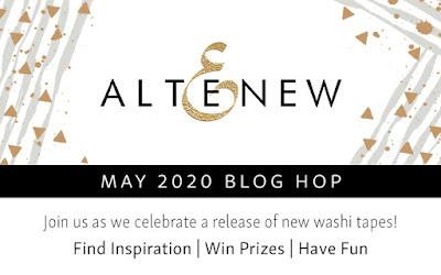 https://altenewblog.com/2020/05/19/may-2020-washi-tapes-release-blog-hop-giveaway/