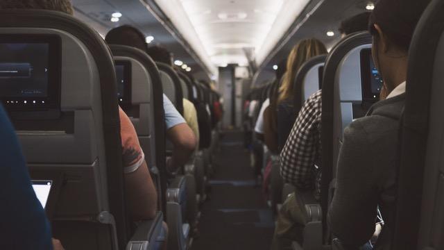 voli-aerei-terza-classe-viaggiare