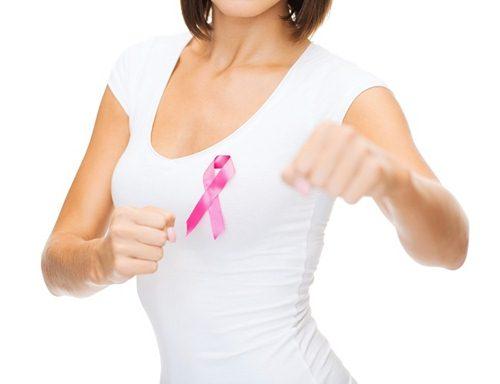 Jamu obat kanker payudara, gejala paling awal kanker payudara, obat herbal mencegah kanker payudara, pengobatan herbal kanker payudara stadium 4, pengobatan kanker payudara herbal, kanker payudara ibc, obat kanker payudara stadium iv, cara pengobatan kanker payudara tanpa operasi, kanker payudara stadium 3b, kanker payudara pada lakilaki, cara menyembuhkan kanker payudara stadium 4, kanker payudara umur, cara mengobati kanker payudara tradisional