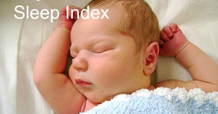 Baby Sleep Help My Baby Sleep Guide Your Sleep