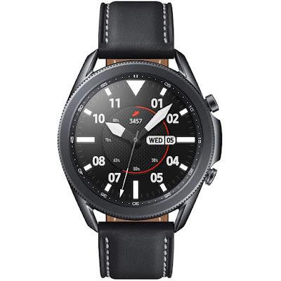 Samsung Galaxy Watch3 (45 mm)