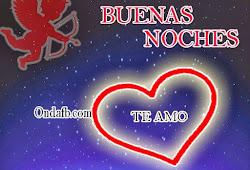 Frasesamor Frases D Amor D Buenas Noches