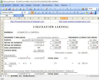 Modelo de contrato de factoring en guatemala