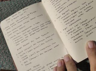 Hibrkraft Journal