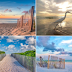 Perdido Key Condo Sales, Florida Beach Vacation Rentals