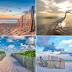 Perdido Key Condo Sales, Florida Beach Vacation Rentals