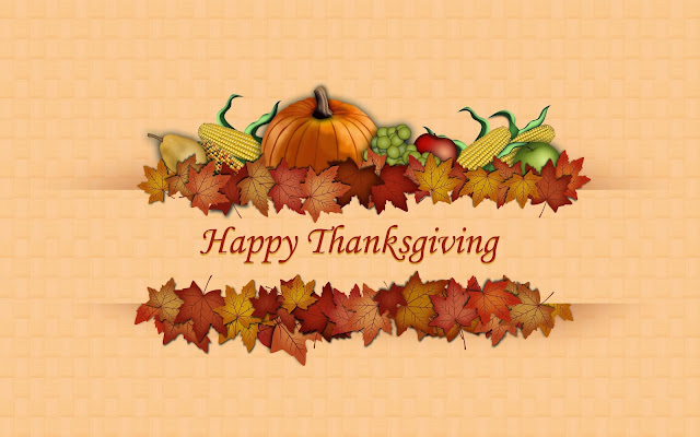 Happy Thanksgiving Greetings Cards Ecards || HD Greetings Images of Happy Thanksgiving 2016