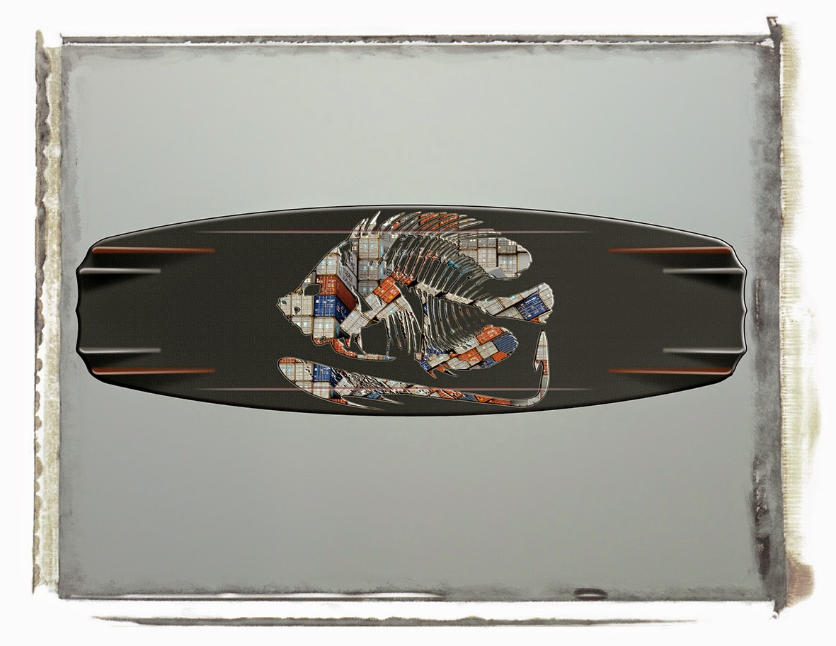 wakeboard-design-graphic-fish