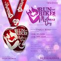 Virtual Run & Bike – Mother's Day • 2020