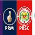 Dominicanos pierden confianza en los partidos políticos y otras instituciones públicas