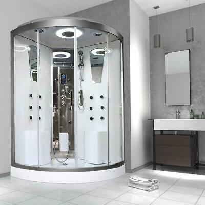 shower-cubicles