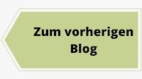 https://www.blogger.com/blogger.g?blogID=7099002119122936720#editor/target=post;postID=1530749950597775693;onPublishedMenu=allposts;onClosedMenu=allposts;postNum=1;src=postname