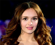 Olivia Cooke Agent Contact, Booking Agent, Manager Contact, Booking Agency, Publicist Phone Number, Management Contact Info