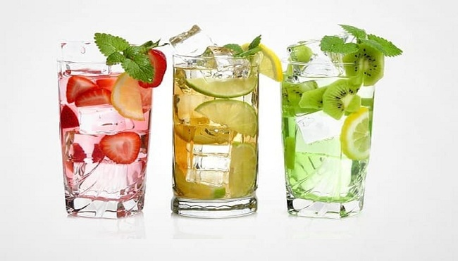 افضل مشروب للتنحيف
