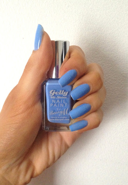 barry-m-blueberry-gelly-hi-shine-blue-nails