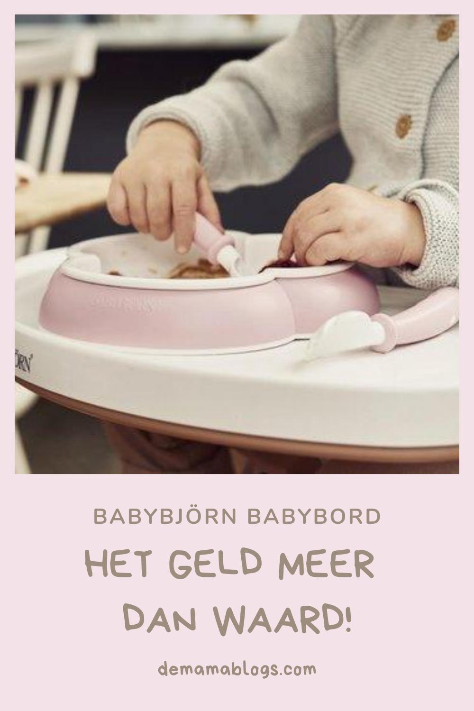 Babybord