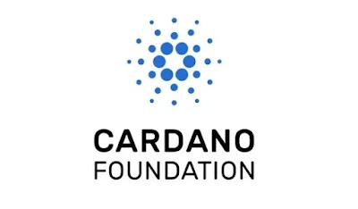Cardano Foundation offers rewards for Ambassadors