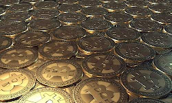 apati-me-to-bitcoin-ke-tin-emploki-ellinon