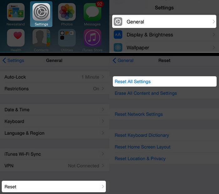 iphone restarting itself