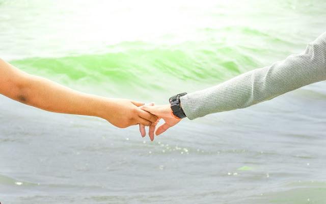 doğru sevgiliyi seçebilme önerileri