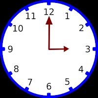 Soal Matematika Kelas 5 SD Bab 3 Pengukuran Waktu, Sudut, Jarak dan Kecepatan Dilengkapi Kunci