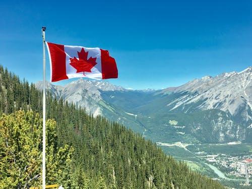 الهجرة الى كندا 2020 | كيف تهاجر الى كندا