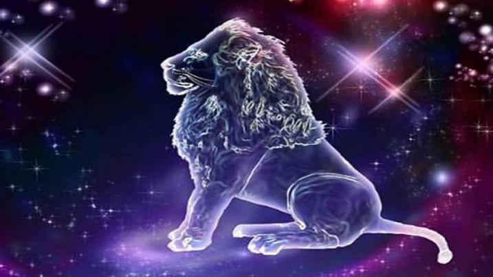 Peruntungan Zodiak, Leo, Tahun 2020, Kehidupan, Asmara, naviri.org, Naviri Magazine, naviri