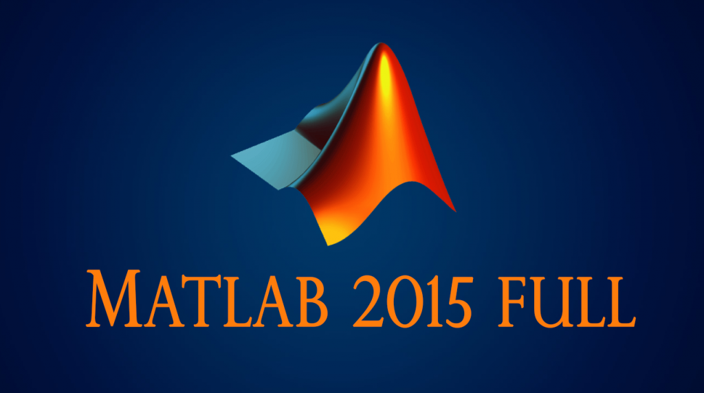download matlab crack torrent win 7
