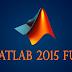 Descargar e Instalar Matlab R2015a Full y en español [1 - LINK - MEGA]