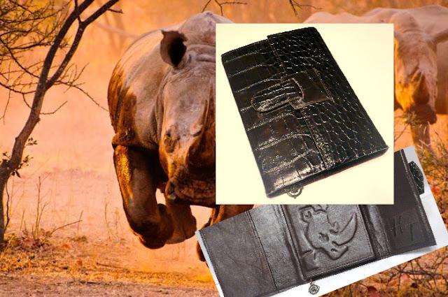 Кожаный ежедневник А5: распашная супер обложка, сменный блок для записей Подарок начальник, подарок коллеге