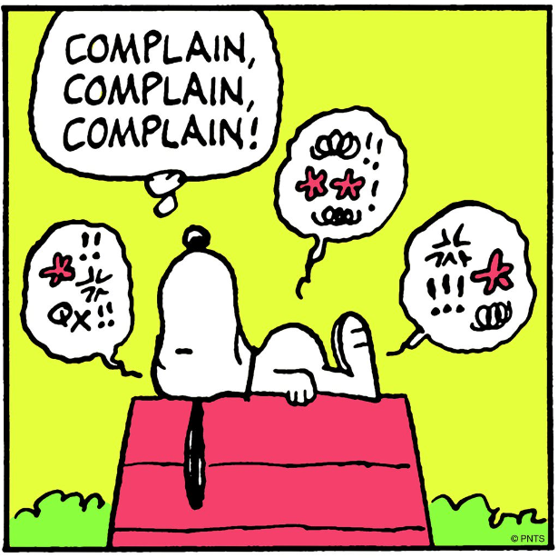 snoopyso2.png (615×614)