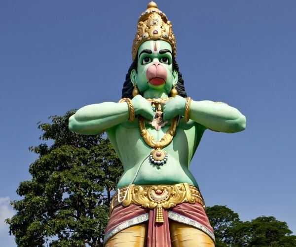 Hanuman Images Photos HD Free