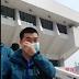 Τέλος ο κορωνοϊός στην Ουχάν - Γιατροί πανηγυρίζουν για το κλείσιμο νοσοκομείου