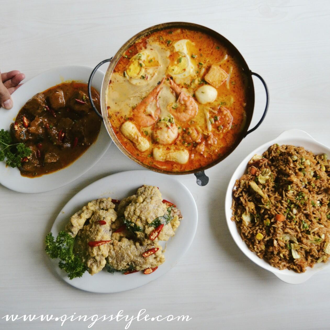 www.qingsstyle.com-bugis-singaporean-street-food