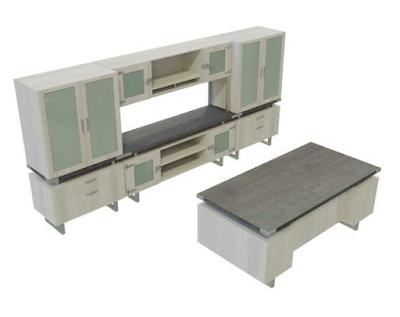 safco mirella furniture