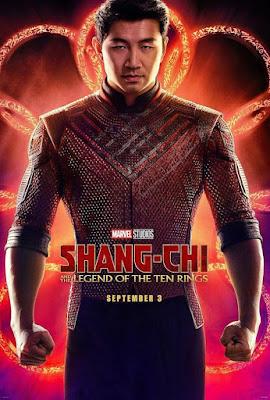 Já Saiu o Trailer de Shang-Chi and the Legend of the Ten Rings, Mega Produção da Marvel Que Homenageia o Kung Fu