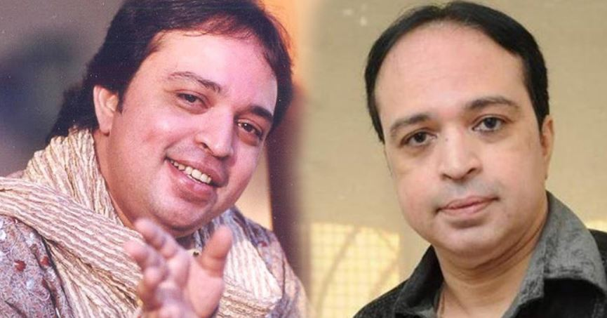 singer-altaf-raja-today-spending-life-like-this
