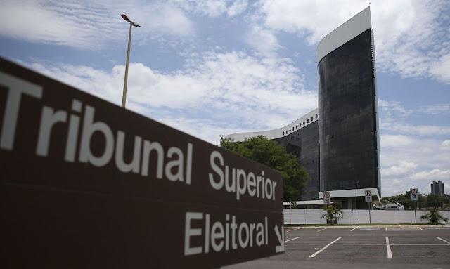 TSE diz que não pode alterar calendário eleitoral por conta do coronavírus