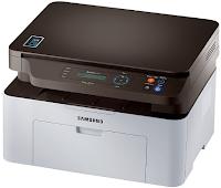 Samsung M2070W Télécharger Pilote Driver Pour Windows et Mac