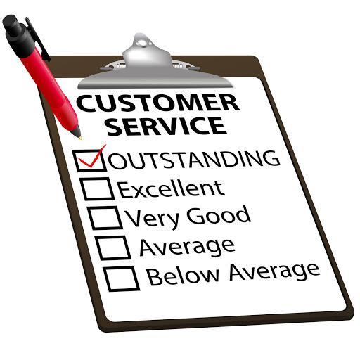 customer-service-full-ownership
