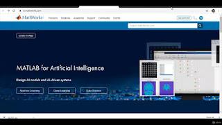 Basics of Digital Image Processing Hands-on Using Matlab