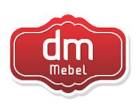 Lowongan Kerja di DM Mebel Group - Yogyakarta (Sales Store, CS dan Admin Online, Admin Store)