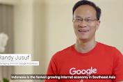 Google Luncurkan Program Bangkit 2021 Sebagai Bagian Dari Kampus Merdeka