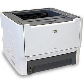 HP LaserJet P2014 | Máy in Laser A4 cũ giá rẻ 2 khay giấy