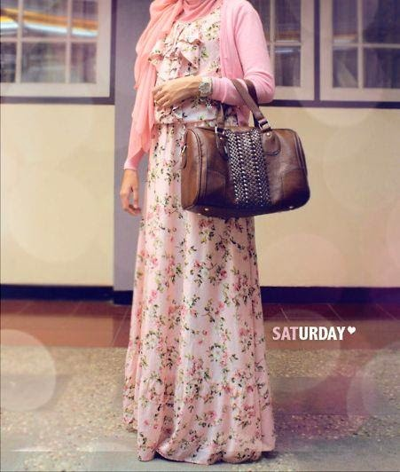 floral-hijab-2014-picture