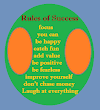 10 Rules of Success in Life 1