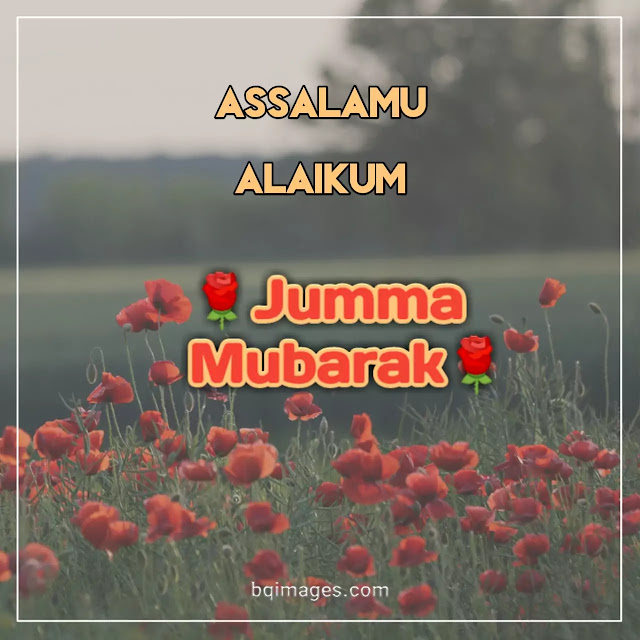 jumma mubarak images for whatsapp status