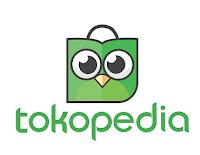 https://www.tokopedia.com/essenaquatic12